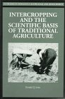 Intercropping and the Scientific Basi...