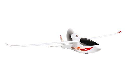 Amewi-24001-Luftfahrt-Sky-Runner-V2-3-Kanal-24-GHz-RTF