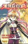 Slayers 08. Carlsen Comics (3551743193) by Shoko Yoshinaka