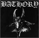 Bathory Thumbnail Image