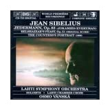 Jedermann / Belshazzar's Feast / Countess Portrait ~ J. Sibelius