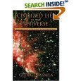 img - for Civilized Life in the Universe Scientists on Intelligent Extraterrestrials book / textbook / text book