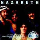 Nazareth - Champions Of Rock - Zortam Music