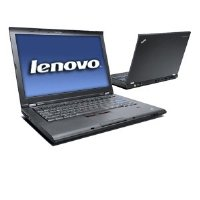 Lenovo ThinkPad T410s 2901-A3U