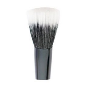 NYX Cosmetics Flat Top Multi-Purpose Cosmetics Brush B07