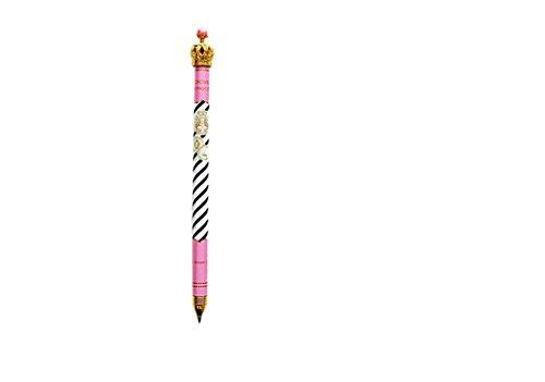 Stylo bille et crayon samgu b01llc4adi moins cher en for Fourniture de bureau pas cher en ligne