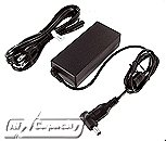 Sony VAIO VGN-TXN007 (James Bond) AC Adapter