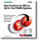 Best Practices for DB2 on Aix 6.1 for...