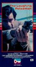echange, troc The Laughing Policeman [VHS]