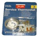thermostat-danfoss-kit-3-danfoss-kit-3-thermostat-for-two-door-fridge-freezers-with-automatic-defros