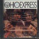 The Ohio Express - Yummy, Yummy, Yummy (Re-Recorded / Remastered) - Zortam Music
