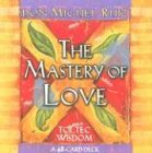Mastery of Love Cards (Small Card Decks) (1401901964) by Ruiz, Miguel