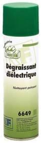 aerosol-nettoyant-puissant-degraissant-dielectrique