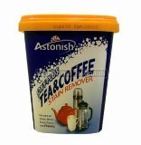 astonish-tea-coffee-stain-remover-350gm