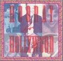 echange, troc Various Artists - Hooray for Hollywood
