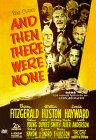And Then There Were None [DVD] [1945] [US Import] [NTSC]