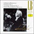 Beethoven: Symphony No. 5 / Leonore Overture No. 3