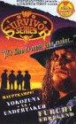 WWF - Survivor Series 1994 [VHS]
