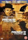 french-connection-1-2-dvd