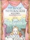 img - for The Magic Nutcracker, Softcover, Beginning to Read (Modern Curriculum Press Beginning to Read) book / textbook / text book