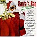 Santa's Bag-All-Star Jazz Chri