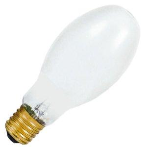 GE 19979 - MVR400/C/U/ED28 400 watt Metal Halide Light Bulb at Sears.com