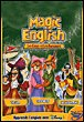 Magic English - Vol.7 : Le Lieux et l...