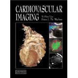 img - for Cardiovascular Imaging [PAPERBACK] [2009] [By Yi-Hwa Liu] book / textbook / text book