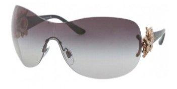 BVLGARI-Sunglasses-BV-6064B-BLACK-37611-BV6064B