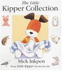 The Little Kipper Collection (Little Kippers)