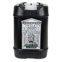 Nectar For The Gods Medusa'S Magic Soil Nutrient, 5-Gallon, Black