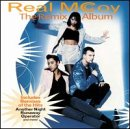 Real McCoy - Runaway (remix) Lyrics - Zortam Music