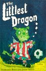 The Littlest Dragon (Collins Yellow Storybooks) (0006746241) by Ryan, Margaret