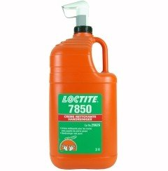 loctite-7850-fast-orange-hand-cleaner-3ltr
