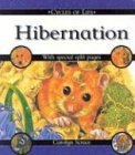 Hibernation (Cycles of Life) (0531148424) by Scrace, Carolyn