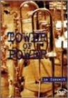 タワー・オブ・パワー・イン・コンサート
