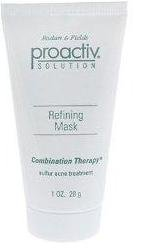 Proactiv Solution Refining Mask (Lot of 2)