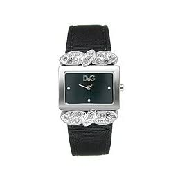 Dolce & Gabbana Dw0493 800 Ladies Watch