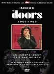 Inside the Doors 1967-1969 - D