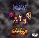 Live Act Tulip'97 Tulip Magical History Tour