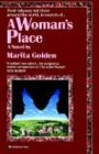A Woman's Place (0345471687) by Golden, Marita