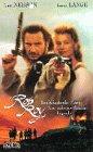 Rob Roy [VHS]