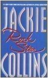 Rock Star, JACKIE COLLINS