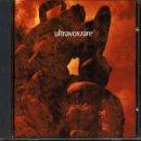 Rare Vol.1