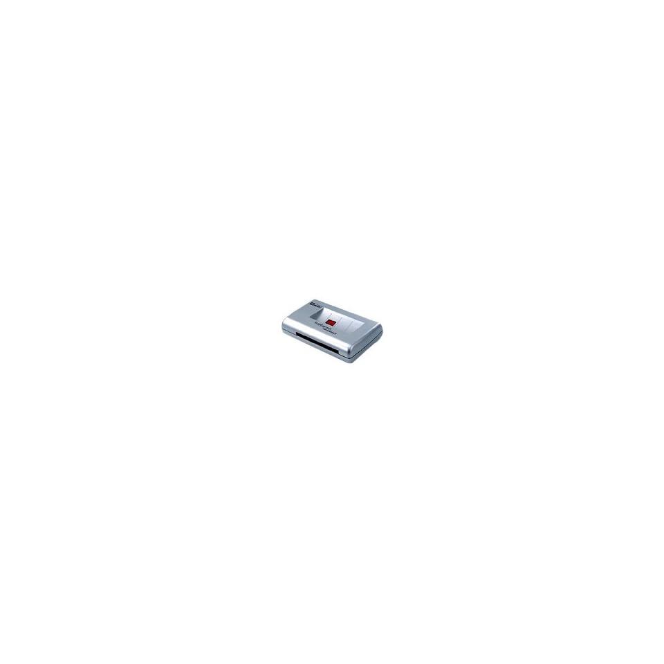 Mustek Scanexpress Card Smart Visitenkartenscanner On Popscreen