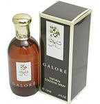 Galore Perfume by Five Star Fragrance…