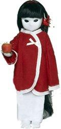 Little Apple Dolls: Series 4 Elysia Doll - Buy Little Apple Dolls: Series 4 Elysia Doll - Purchase Little Apple Dolls: Series 4 Elysia Doll (Little Apple Dolls, Toys & Games,Categories,Dolls,Fashion Dolls)