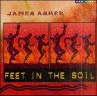 FEET IN THE SOIL (CD)