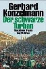 Der schwarze Turban: Macht und Traum...