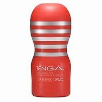 TOC-002US U.S.TENGA ソフトチューブ・カップ
